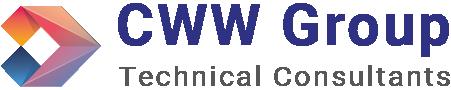 CWW Group